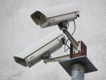 Câmera IP: como otimizar a sua segurança patrimonial