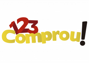 Blog 123 Comprou!