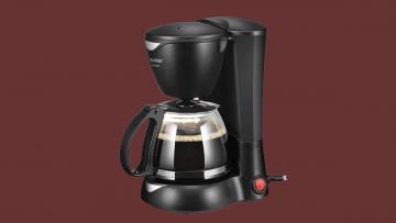 Cafeteira Elétrica Multilaser Gourmet: confira o review do produto