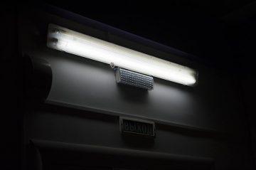 Iluminação de emergência: a sua importância na segurança