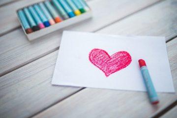Teste: o que dar pro mozão no dia dos namorados?