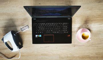 Happy Virtual: uma confraternização com a nossa equipe em Home Office