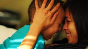 6 presentes para mães solo no dia dos pais