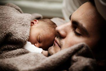 5 dicas sobre o que fazer no dia dos pais