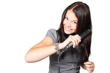 5 produtos para cabelo fundamentais hoje em dia
