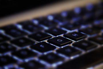 Entenda a importância do teclado gamer e mouse
