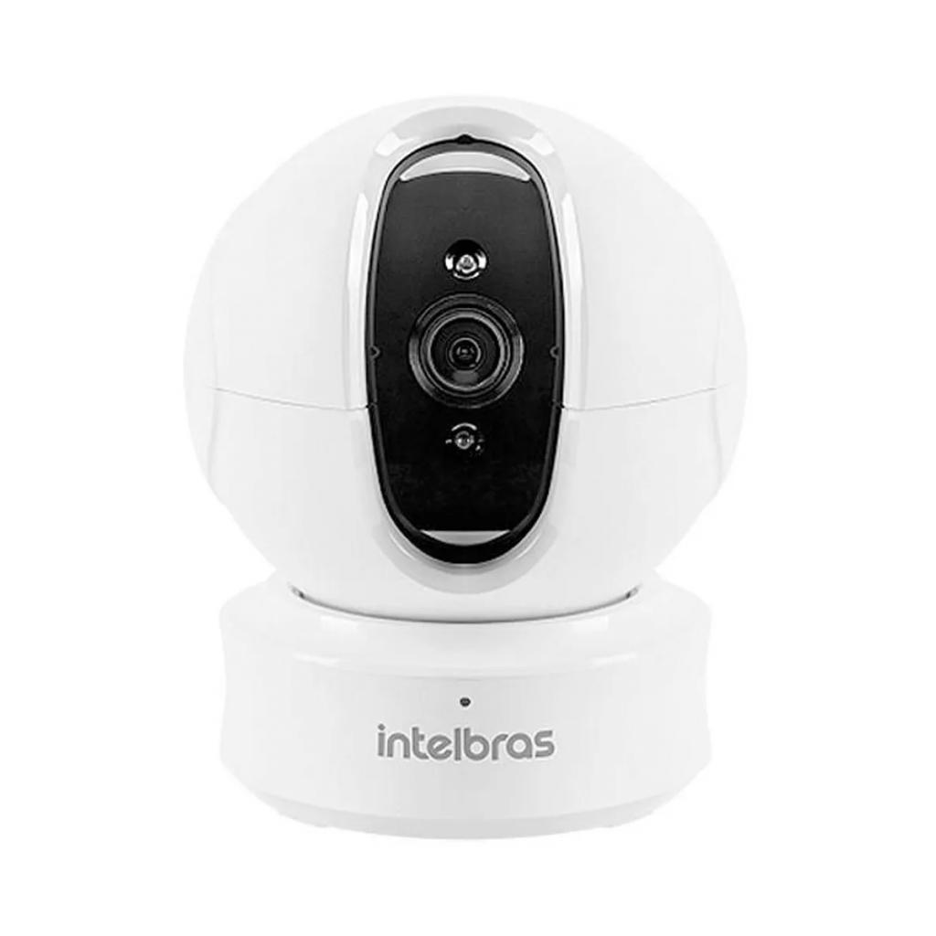 Câmera Mibo IC4 na vertical