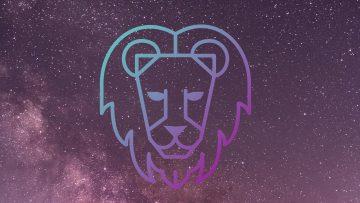 5 dicas maravilhosas de presentes para leoninos