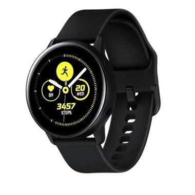 Smartwatch Samsung Galaxy Active R500